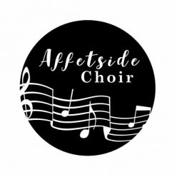 Affetside Choir